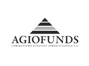 agio funds